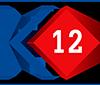 www.k12.at